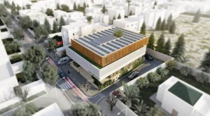 Atelierws agence darchitecture architecture office u2013 tunis